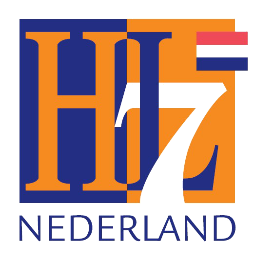 Release HL7 NL OID Register