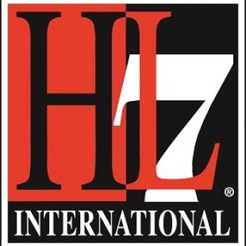 Kom naar Keulen voor de HL7 International WGM
