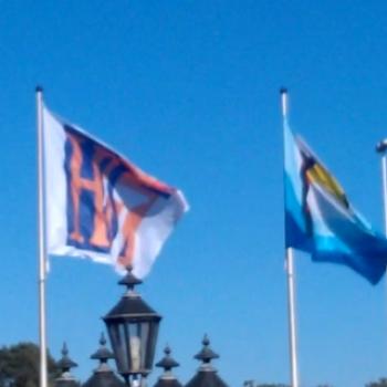 Kom naar de HL7 Nederland WGM op 4 en 5 april