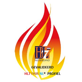 Nictiz levert via MedMij eerste Nederland-brede FHIR profielen