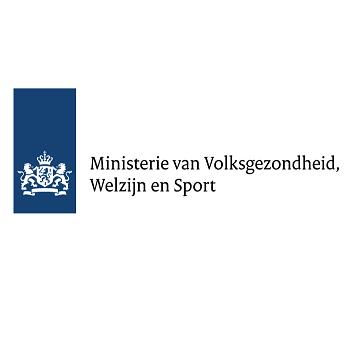 Wetsvoorstel elektronische gegevensuitwisseling