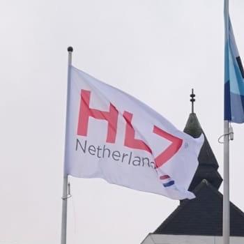 HL7 Nederland Working Group Meeting