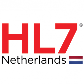 HL7 CDA vergeleken met HL7 FHIR