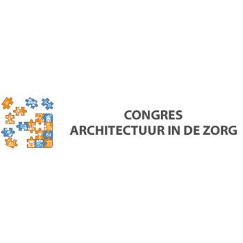 Inzendingen voor 10e Congres Architectuur in de Zorg